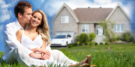 How to Prepare for Potential Homebuyer Viewings.